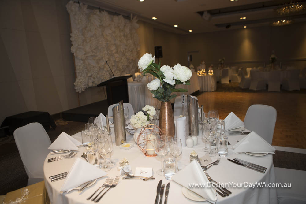 Wedding planner design your day wa lisa rossi will help with your gallery design your day wa junglespirit Choice Image