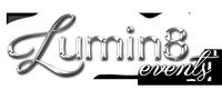 Lumin8 Events